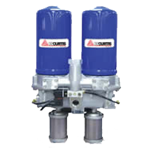 FS-Curtis-DA-Modular-Compressed-Air-Dryer